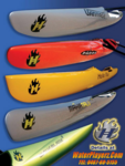 HYPR-CANOES.png